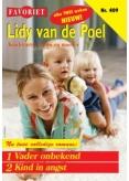 Lidy van de Poel 409, ePub magazine