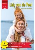 Lidy van de Poel 634, ePub magazine