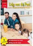 Lidy van de Poel 635, ePub magazine