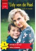 Lidy van de Poel 638, ePub magazine