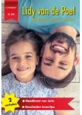 Lidy van de Poel 639, ePub magazine