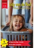 Lidy van de Poel 640, ePub magazine