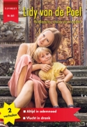 Lidy van de Poel 641, ePub magazine