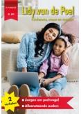 Lidy van de Poel 644, ePub magazine
