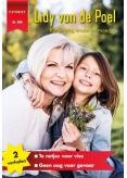 Lidy van de Poel 648, ePub magazine