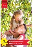 Lidy van de Poel 649, ePub magazine