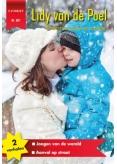 Lidy van de Poel 651, ePub magazine