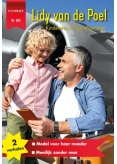 Lidy van de Poel 653, ePub magazine
