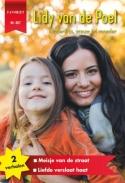 Lidy van de Poel 657, ePub magazine