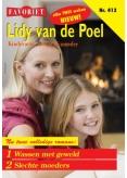 Lidy van de Poel 413, ePub magazine