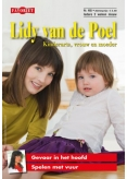 Lidy van de Poel 465, iOS, Android & Windows 10 magazine