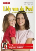 Lidy van de Poel 469, ePub, Android & Windows 10 magazine