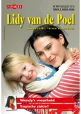 Lidy van de Poel 476, ePub, Android & Windows 10 magazine