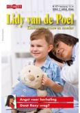Lidy van de Poel 477, ePub magazine