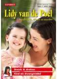 Lidy van de Poel 478, ePub magazine