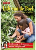 Lidy van de Poel 481, ePub, Android & Windows 10 magazine
