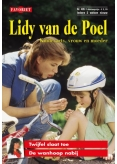 Lidy van de Poel 485, ePub magazine