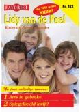 Lidy van de Poel 422, ePub magazine