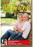 Lidy van de Poel 487, ePub magazine