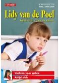 Lidy van de Poel 491, ePub magazine