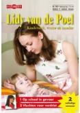Lidy van de Poel 492, ePub magazine