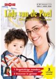 Lidy van de Poel 493, ePub magazine