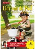 Lidy van de Poel 495, ePub magazine