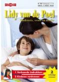 Lidy van de Poel 499, ePub magazine