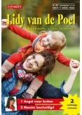 Lidy van de Poel 501, ePub magazine