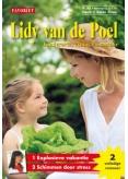 Lidy van de Poel 503, ePub magazine