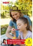 Lidy van de Poel 505, ePub magazine
