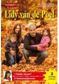 Lidy van de Poel 514, ePub magazine