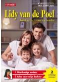Lidy van de Poel 515, ePub magazine
