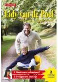 Lidy van de Poel 518, ePub magazine