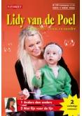 Lidy van de Poel 519, ePub magazine