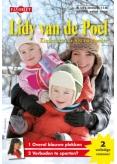 Lidy van de Poel 520, ePub magazine