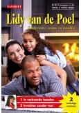 Lidy van de Poel 521, ePub magazine