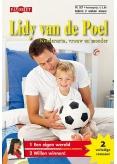 Lidy van de Poel 527, ePub magazine
