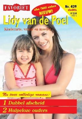 Lidy van de Poel 429, iOS & Android  magazine