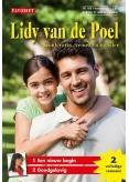 Lidy van de Poel 533, ePub magazine