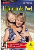 Lidy van de Poel 534, ePub magazine