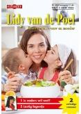 Lidy van de Poel 537, ePub magazine