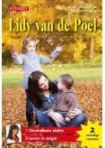 Lidy van de Poel 540, ePub magazine