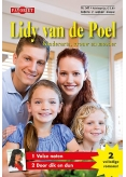 Lidy van de Poel 541, ePub magazine