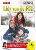 Lidy van de Poel 542, ePub magazine