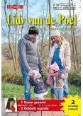 Lidy van de Poel 543, ePub magazine