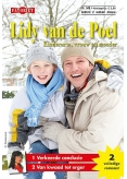 Lidy van de Poel 545, ePub magazine