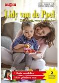Lidy van de Poel 546, ePub magazine