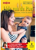 Lidy van de Poel 547, ePub magazine