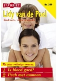 Lidy van de Poel 399, ePub magazine